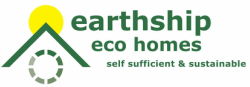 Earthship Eco Homes